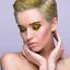 Hemway-Eco-Friendly-Glitter-Biodegradable-Cosmetic-Safe-amp-Craft-1-24-034-100g thumbnail 121