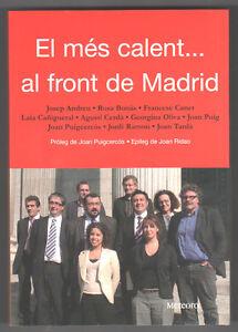 EL-MES-CALENT-AL-FRONT-DE-MADRID-CRONICA-D-ESQUERRA-REPUBLICANA