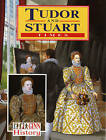 Ginn History: Key Stage 2 Tudor and Stuart Times Pupil's Book by Pearson Education Limited (Paperback, 1992)