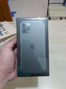 Apple-Iphone-11-PRO-256GB