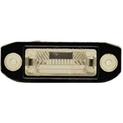 VAN WEZEL Indicateur Lampe Gauche Droit pour VOLVO v70 III v60 s80 II xc60
