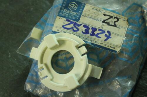 Vespa Cosa 125 150 200 h4 phares version 253327 SKR lumineuse Socket S23