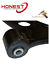 For-FIAT-STILO-2001-2004-FRONT-WISHBONE-SUSPENSION-ARMS-COMPLETE-X2-12MM-BUSH