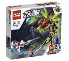 LEGO Galaxy Squad Weltraum-Moskito (70702)