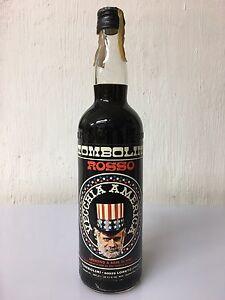 Tombolini-Vecchio-Americano-Aperitivo-Rosso-1-Litro-17-Vol-Vintage