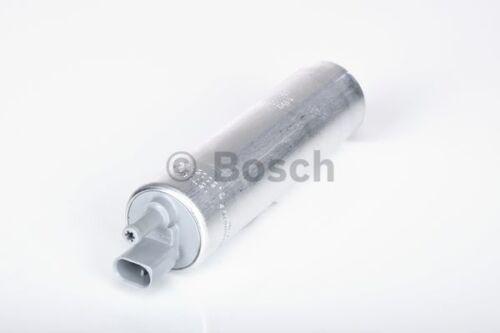 Bosch Fuel Pump 0986580131 5 YEAR WARRANTY GENUINE BRAND NEW