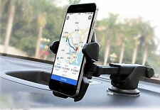 Easy One Touch 2 Car Mount Holder for i Phone 6S Plus  5S 5C Samsung Galaxy S7