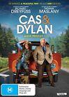 Cas & Dylan (DVD, 2015)