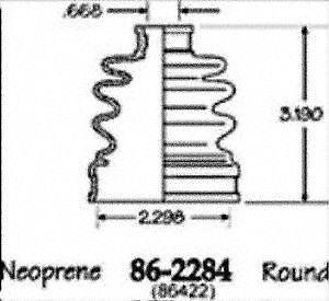 s l300 suzuki vinson 500 parts suzuki find image about wiring diagram,Suzuki Vinson 500 Wiring Diagram