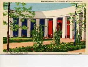 1939-New-York-World-039-s-Fair-Rose-Court