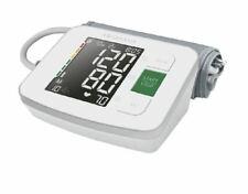 Artikelbild BU 514 Oberarm-Blutdruckmessgerät