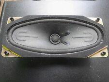 2 Breitband Lautsprecher Merkur Geldspielgerät ADP Geldspielautomat