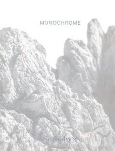 Sotheby-039-s-catalogue-Monochrome-15-09-2015-HB