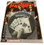 "miniatuur 3 - Motorhead - 4 exclusive 7"" Picture Vinyl  40th Years Ace of Spades + 4 Metal Mag"