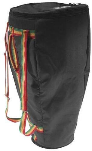 Stagg CGB13 Gigbag Tasche für Conga Rucksackgarnitur Neuware