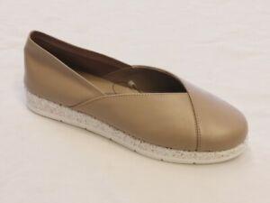 sports shoes 29a98 f51b6 Dettagli su FRAU CALZATURE DONNA ESTATE 2019 art. 51N6 NUDE