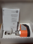 EFECTOR SI1010 FLOW MONITOR New in Box