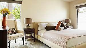 HOTEL 3 ESTRELLAS EN TRASPASO EN PLAYA DEL CARMEN.