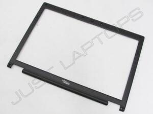 Fujitsu-Lifebook-S7210-14-1-034-Schermo-LCD-Display-Bordo-Ghiera-Edge-CP362057-02