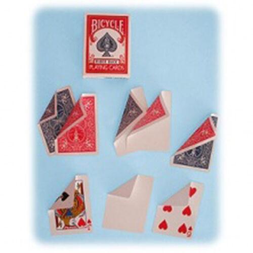 Mazzo di carte Bicycle Mazzo Assortito - Mazzo di Carte da gioco