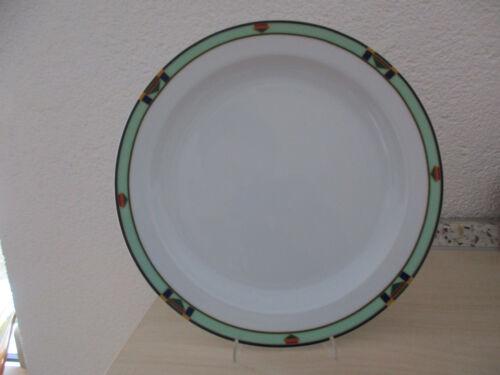 Arzberg Forme 1382 Classic œ Assiette 26 cm
