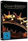 Game of Thrones - Die komplette 2. Staffel (2013)