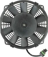 Bombardier Outlander Max 400 Cooling Fan 2006 2007 06 07 Can-am Atv Quad