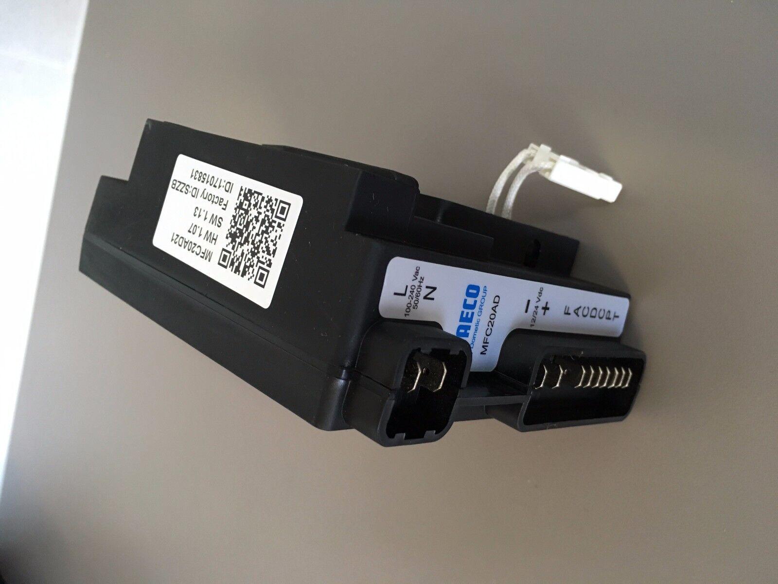 Waeco Spare CFX CFX Spare Compressor Controller 06b36b
