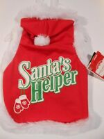 Dog Sweaters Dog Outfits Dog Clothes Size Small