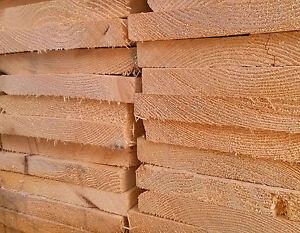 Tavola legno 25x200x4000 mm. listoni abete grezzo legname per ...