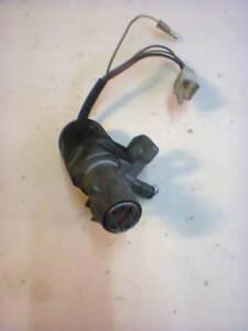 Malaguti-Ciak-50-blocco-accensione-e-serratura-sella