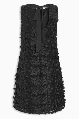 de Next soir Next Robe Robe O61TOn