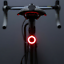 5-LED-USB-Rechargeable-Bike-Tail-Light-Bicycle-Safety-Cycling-Warning-Rear-Lamp thumbnail 17