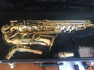 Jupiter-JAS-769-767-Alto-Saxophone-Eb-Brand-New