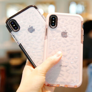coque iphone xs plus max