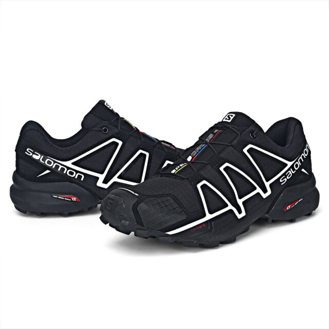 salomon speedcross 4 ireland number ebay