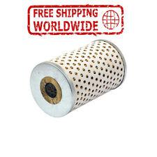 Oil Filter 26540132 837595m91 For Massey Ferguson Mf 3535x65135165240245