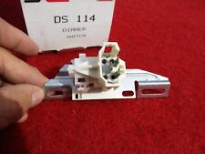 Dimmer Switch Standard DS-70