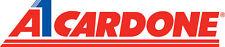 Cardone Industries 13-33241 Brake Master Cylinder