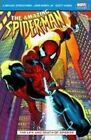 Amazing Spider-Man Vol.3: Life & Death of Spiders by Michael J. Straczynski (Paperback, 2003)