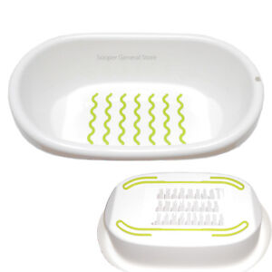 Superbe Image Is Loading Babies Baby Bath Tub Plastic Infant Kids Children