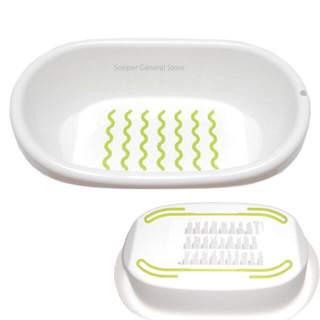 4moms Baby Bath Tub White For Sale Ebay