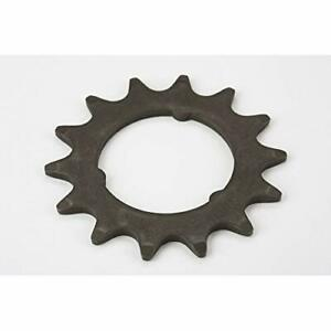 AGEKUSL Bike Chainring Chain Wheel For Brompton Bicycle Narrow Wide 130BCD 50-58