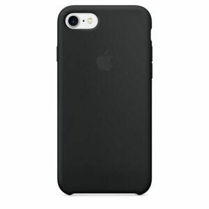 Original-Coque-Silicone-Case-Apple-iPhone-6-7-8-Plus-X-XR-XS-MAX-Etui-Coffret