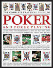 The Complete Practical Guide to Poker and Poker Playing by Trevor Sippets (Paperback, 2015)