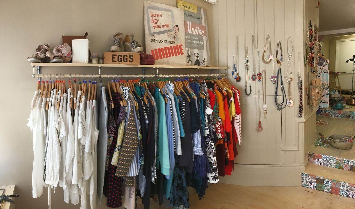 theclothescupboardhythe