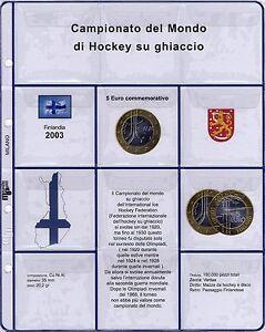 AGGIORNAMENTO-PAGINA-MASTERPHIL-MONETE-DA-5-EURO-FINLANDIA-TUTTE-LE-DATE
