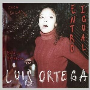 Entro-Igual-Luis-Ortega-2012-CD-NEW