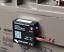Victron-Energy-Smart-Battery-Sense-Short-Range-3-meters-for-MPPT-Solar-Chargers thumbnail 2