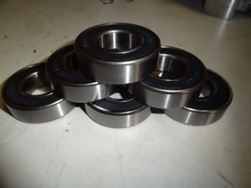 Grasshopper Lawn Mower Spindle Bearing 110082 ZSKL